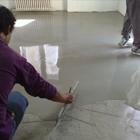 瓷砖胶的施工方法解析