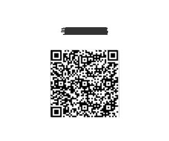 http://files.b2b.cn/skin/2018/0319/a5db0ef7ee890e950953def4f41a79ea.png图片