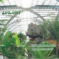 中国天津植物园
