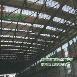 天津总客A320总装厂