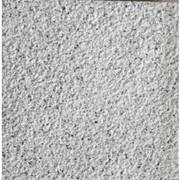 柏坡黄石材的特点