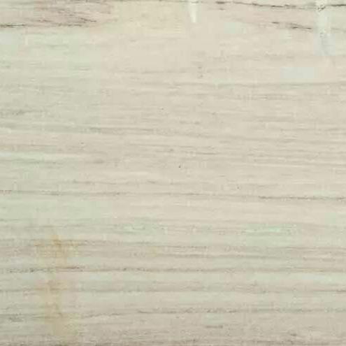 水晶木纹系列