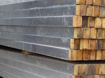 唐山钢包木原料