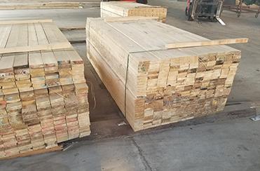 购买建筑木方的时候应该注意什么