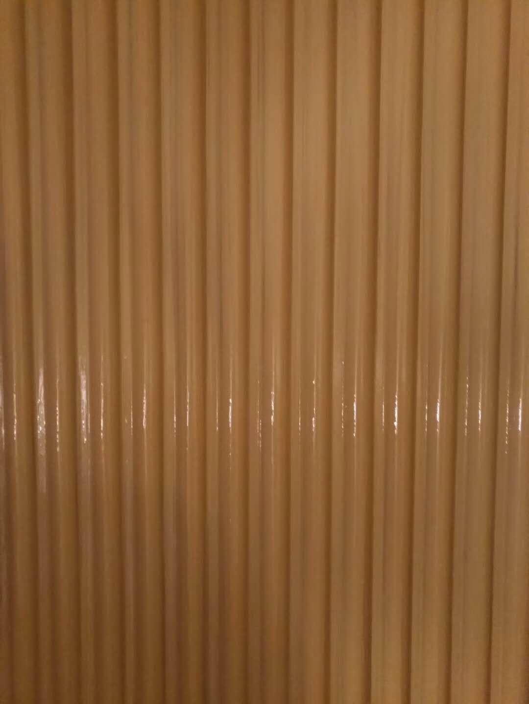 超音速电弧热喷涂封孔