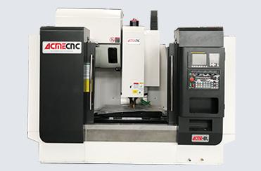 立式加工中心-ACME-856L