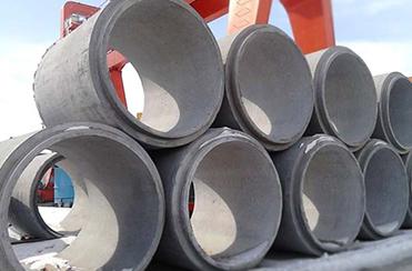 水泥管使用寿命的影响因素