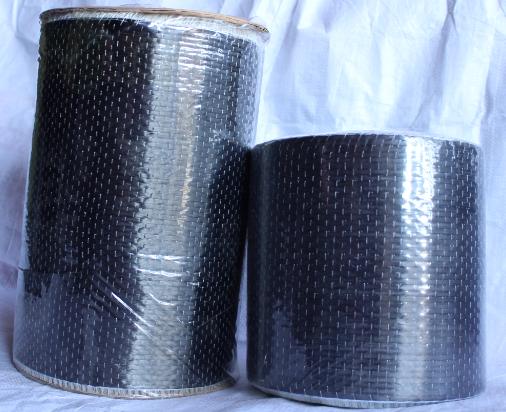云南碳纤维布优势性能