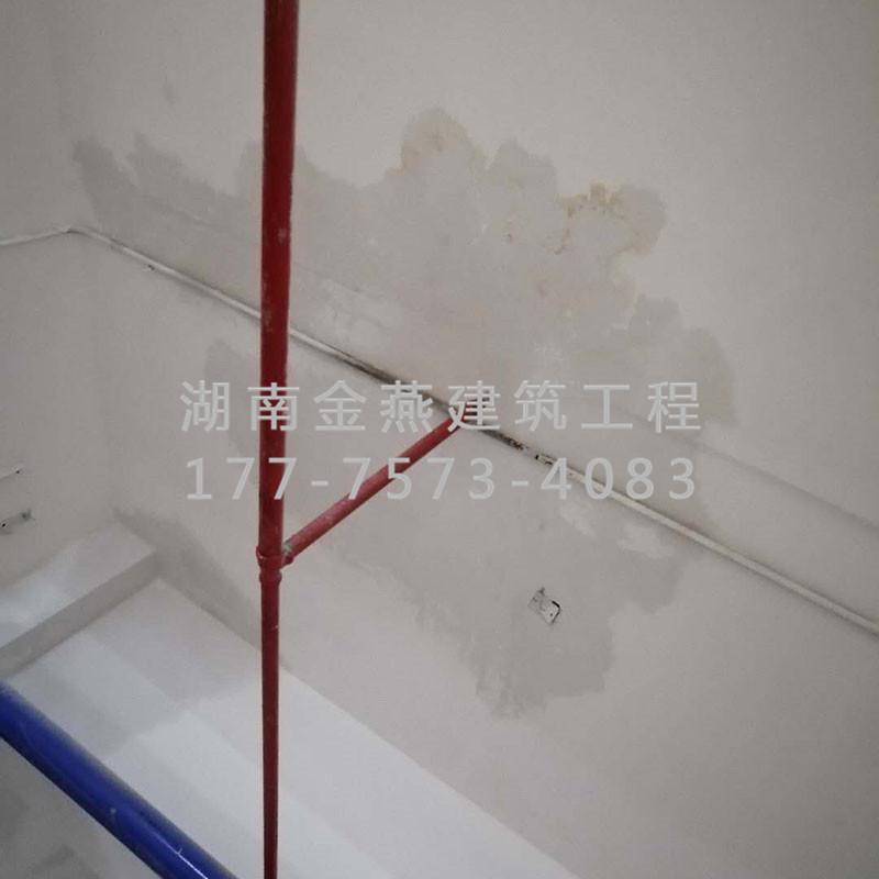 防水注浆,裂缝修补