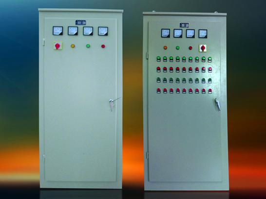 石家庄配电柜外壳生产厂家哪家好?