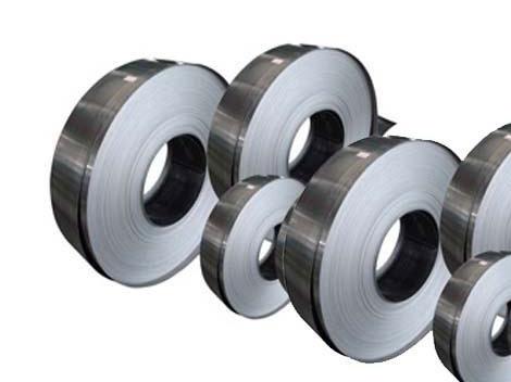 T10A碳素工具钢