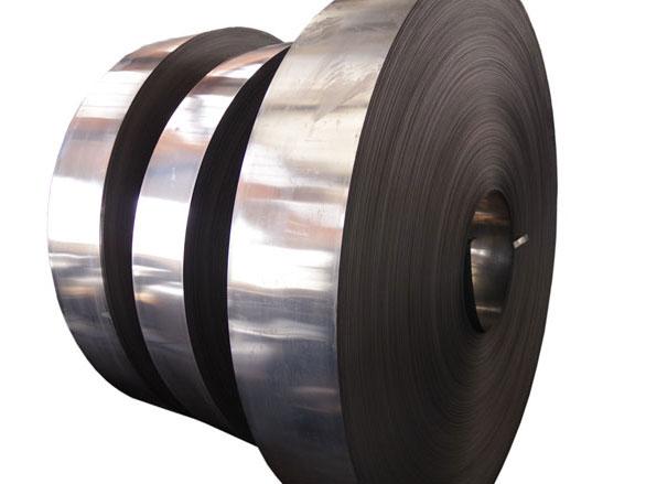 SK5碳素工具钢