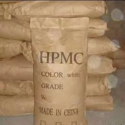 羟丙基甲基纤维素HPMC的保