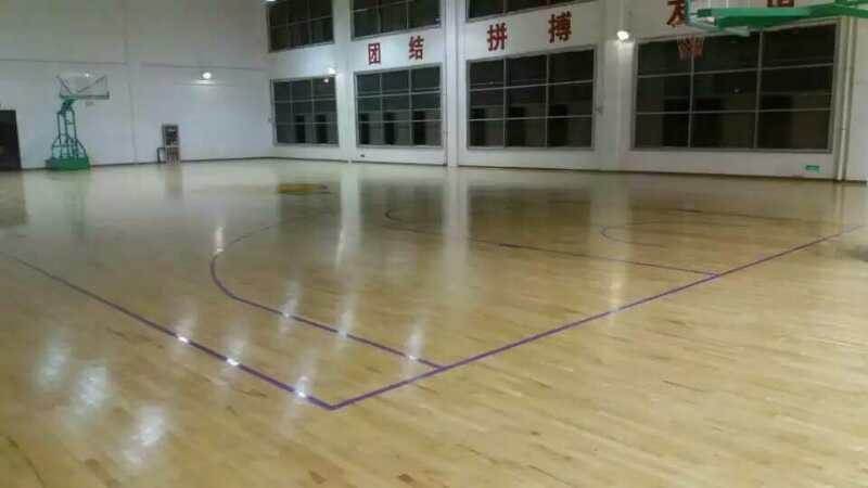 湖南吉首边城镇高级中学