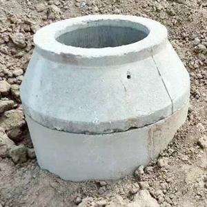 预制雨水井