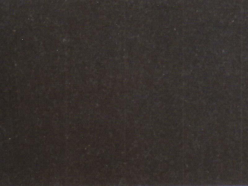 黑白点机刨面石材找灵寿开元石材