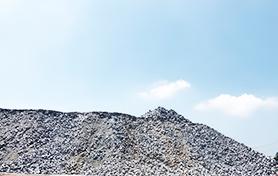碳酸钙在塑料薄膜中的