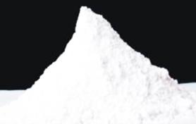 碳酸钙由传统行业升级