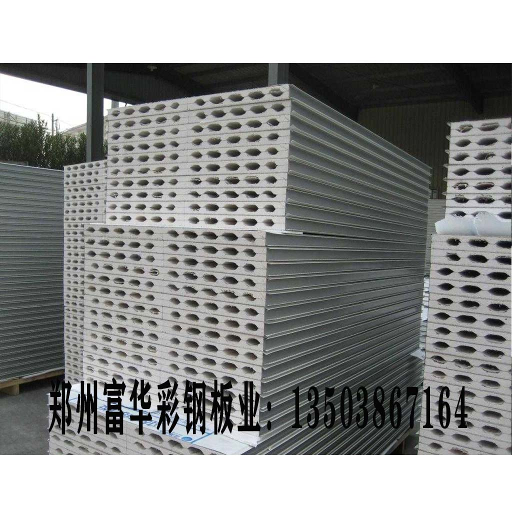 郑州净化板工程无尘室施工注意的事项
