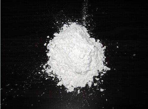 如何分辨优劣的白灰粉