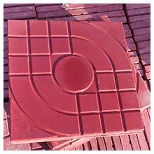 北京磁化砖
