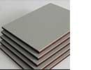长沙隔断材料厂聊一聊什么是理化板?