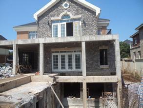 别墅改造拆除加固