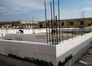 什么是模块建房模块建房有什么优势