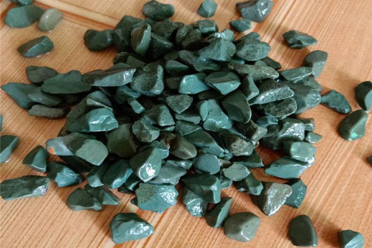 沸石的理化特性及其用途