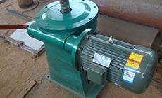 铸铁闸门的使用和保养概述
