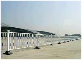 公路护栏网案例