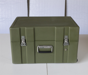 拉杆箱340A3462
