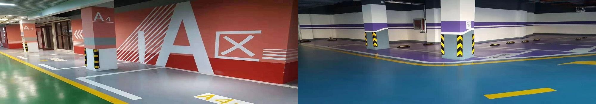 廊坊承德北京停车场设