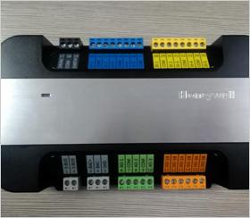 霍尼韦尔BACnet控制器