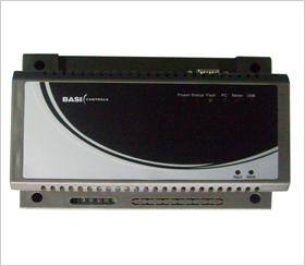 区域管理器FMU-09-TM