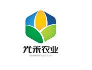 http://files.b2b.cn/style/2014/0929/30b777d9c75f3484759893272c87014c.png图片