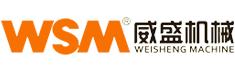 http://files.b2b.cn/style/2014/0929/33a4459fd5c4a5aa1033f700d6889c01.png图片