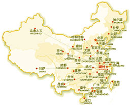 http://files.b2b.cn/style/2014/0929/7cec1ee2bc24a16dd87e175a9ce5279e.jpg图片