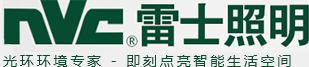 http://files.b2b.cn/style/2014/1023/053f75aa81b6ca857101fcf6f3be6f64.png图片