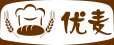 http://files.b2b.cn/style/2017/0703/e09b4ceaf479ac4187d021ee33cf34da.png图片