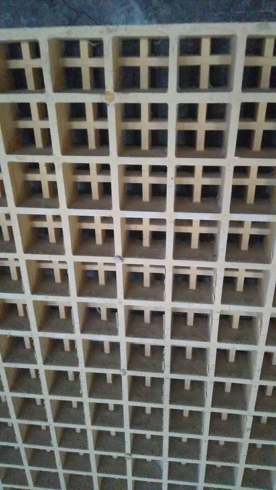 湖南玻璃钢格栅板|湖南格栅|湖南树围板图片