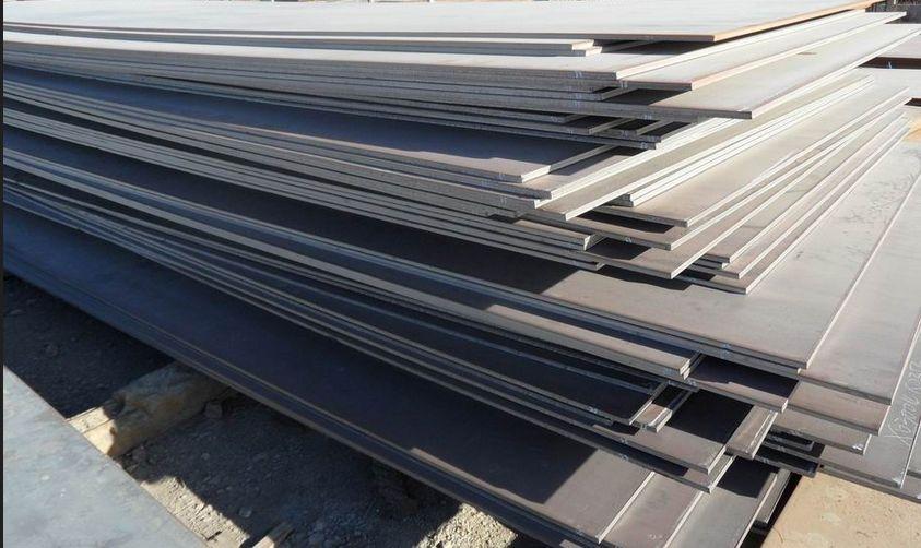 开平板生产商和钢贸商须相互体谅 荣辱与共