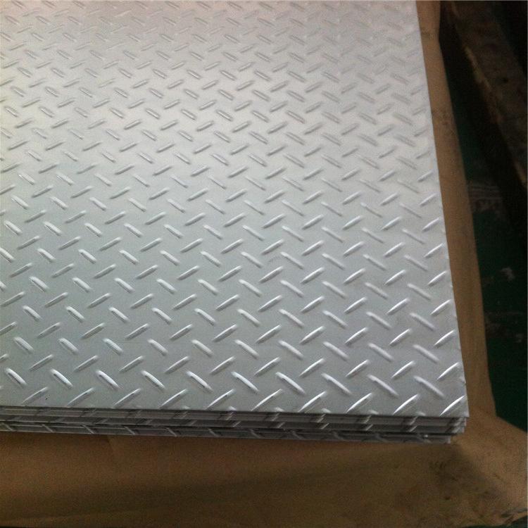 我国钢板加工行业发展分析