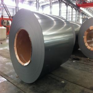 如何做好特厚钢板加工的切割工作?