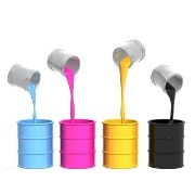 教你如何辨别适合自己的乳胶漆