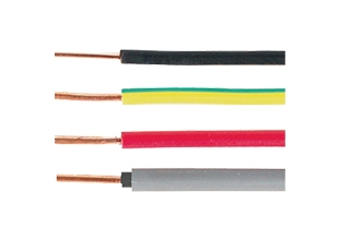 起重机使用电缆时需要注意什么