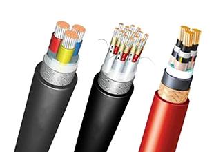 浅谈高压电线电缆出现问题的原因