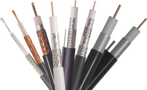 冬季里,有什么方法可用于放江西电线电缆被冻住呢?
