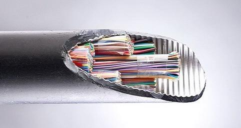 家用电线电缆如何保养