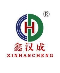 汉成线缆有限公司:全自动化,高速BV电线生产中